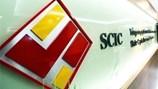 Công bố thu nhập tiền tỉ của sếp SCIC và Công ty Mua bán Nợ