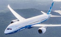 FLC rậm rịch mua 15 máy bay Boeing cho Bamboo Airways