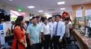 LienVietPostBank tiếp tục mở rộng mạng lưới tại Phú Thọ