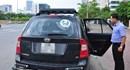 Dịch vụ kiểu Uber cho xe tải, xe du lịch có gì đặc biệt?