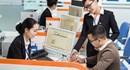 SHB lần thứ 3 được chọn là ngân hàng nước ngoài tiêu biểu tại Campuchia