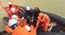 Diễn biến mới hành trình cứu nạn tàu VTB26: Thêm 1 thi thể được tìm thấy