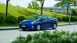 """Công nghệ """"xe xanh"""" tại Việt Nam: Cần thiết nhưng """"cửa vào còn hẹp"""""""