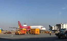 """Cục hàng không """"xin"""" đẩy tiến độ khai thác 19 ha đất quân sự ở Tân Sơn Nhất"""
