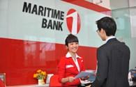 Maritime Bank nóng các chương trình khuyến mại với ngàn ưu đãi mỗi ngày