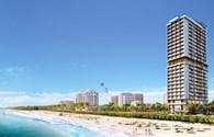 Chính thức giới thiệu dự án TMS Luxury Hotel Da Nang Beach
