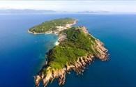 Tiềm năng du lịch biển nhìn từ quyết định của FLC
