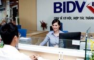 Quản trị rủi ro thanh khoản - rủi ro lãi suất hướng tới chuẩn mực Basel tại BIDV