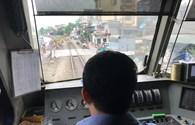 Ngăn tai nạn đường sắt: Có cái không cần tiền mà cần trách nhiệm