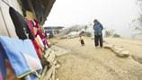 Vay vốn từ Quỹ quốc gia về việc làm ở Lào Cai: Bốn năm, 8.211 người được giải quyết việc làm