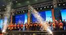 Khánh thành cáp treo đạt 2 kỷ lục Guinness thế giới - Fansipan Sapa