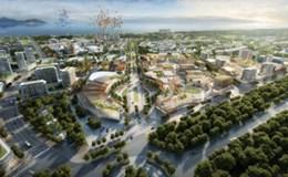 4 tỉ USD xây khu nghỉ dưỡng - casino ở Hội An, 8000 nhân khẩu phải di dời