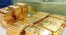 Giá vàng và USD đồng loạt khởi sắc