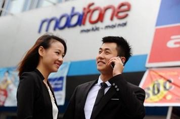 MobiFone nâng cấp hệ thống phục vụ khách hàng