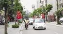 Hà Nội có thêm 3 tuyến phố mới mang tên các danh nhân