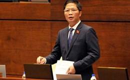 Bộ trưởng Công Thương yêu cầu: Không tặng quà Tết cho cấp trên