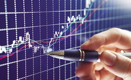 Nhóm cổ phiếu đầu cơ đang dần bớt nhiệt