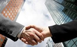 Điểm mặt 4 cạm bẫy chính trong M&A bất động sản