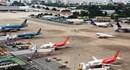 """Các hãng hàng không """"nối đuôi nhau"""" tăng giá vé"""