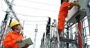 Quý I: Đảm bảo cung ứng điện đáp ứng nhu cầu