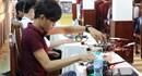 Nhiều sản phẩm được trình diễn Diễn đàn Khoa học & Công nghệ lần thứ 5
