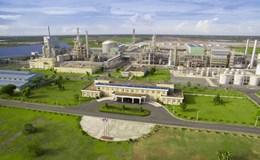 Công ty CP Phân bón Dầu khí Cà Mau (PVCFC): Ứng dụng KHCN vào sản xuất, tăng trưởng cao