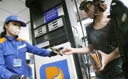 Bộ Công Thương công khai kết quả xử lý sau thanh tra tại Petrolimex