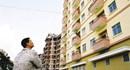 Sẽ có cơ chế cấp bù chênh lệch lãi suất cho vay nhà ở xã hội