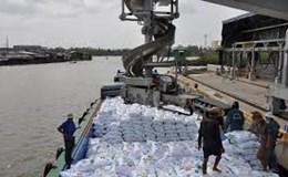 Yêu cầu áp dụng biện pháp tự vệ đối với phân bón nhập khẩu