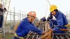 Hà Nội: Tập trung thanh toán nợ xây dựng cơ bản trước tháng 6.2017