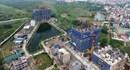 Bán nhà trên giấy: Thêm 9 dự án tại Hà Nội được chấp thuận