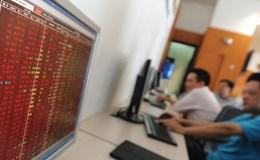 Sẽ có ít nhất 871 triệu USD đổ vào chứng khoán Việt Nam khi được nâng hạng