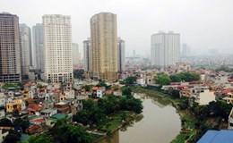 Hàng loạt dự án tại Hà Nội chuẩn bị kêu gọi đầu tư