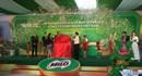 Nestlé Việt Nam đầu tư nhà máy tại Hưng Yên