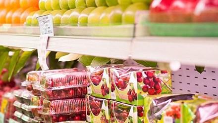 Thận trọng với 13 doanh nghiệp nhập khẩu trái cây có dấu hiệu lừa đảo tại UAE