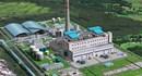 Tổ máy số 1 Nhà máy Nhiệt điện Thái Bình 1 hòa lưới điện thành công