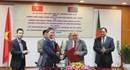 Bangladesh muốn mua ngay 300.000 tấn gạo trắng 5% của Việt Nam