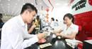 Maritime Bank vinh dự nhận giải ngân hàng tốt nhất Việt Nam 2017