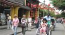 5 tháng đầu năm, Việt Nam đón hơn 5 triệu lượt khách quốc tế