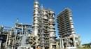 Lọc hóa dầu Bình Sơn được định giá 3,2 tỉ USD khi IPO