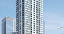 Tòa nhà 2B - Dự án Vinata Tower dự kiến hoàn thành vào quý IV/2018