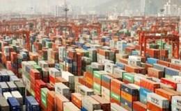 Thương mại song phương Việt Nam - Ấn Độ dự kiến đạt 7,4 tỉ USD vào cuối năm