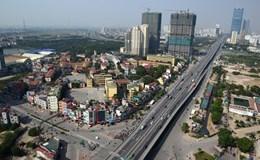 Hà Nội sẽ có thêm tuyến đường mới tại khu vực Bắc Từ Liêm