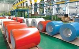Vụ việc áp dụng biện pháp tự vệ đối với mặt hàng tôn màu: Công bố 30 doanh nghiệp xuất khẩu của Đài Loan