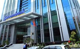 Sacombank bị Moody's hạ xếp hạng, đánh giá tiêu cực