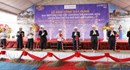 Vinaconex triển khai giai đoạn 2 Khu đô thị mới Bắc An Khánh