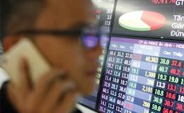 """Cổ phiếu ngân hàng """"ỉu xìu"""" sau khi Nghị quyết xử lý nợ xấu thông qua"""