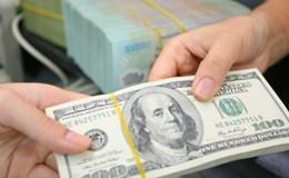 FED tăng lãi suất: Chưa ảnh hưởng nhiều tới thị trường VN
