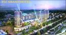 Lợi nhuận đầu tư tại FLC Grand Hotel Sầm Sơn dự kiến 16%