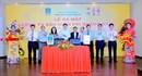 Bảo hiểm PVI khai trương đơn vị thành viên thứ 32 tại Quảng Nam
